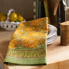 Sunflower Decoration For Kitchen Sunflower Kitchen Decor Ideas For Modern Homes