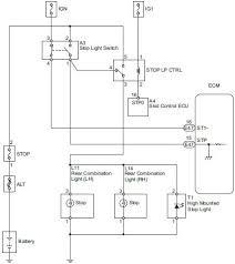 toyota trailer wiring diagram wiring diagram Toyota Hilux Towbar Wiring Diagram p3 brake controller wiring diagram boulderrail toyota hilux trailer wiring diagram