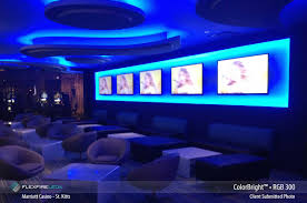 flexfire leds accent lighting bedroom. Marriott Hotel Resort Rgb Strip Lighting Flexfire Leds Accent Bedroom A