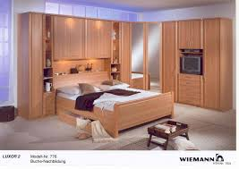 fitted bedroom example 3