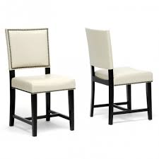 Dining Room Chairs With Casters And Arms Kitchen Chairs On Casters 7 Picture Of Dining Room Chairs With