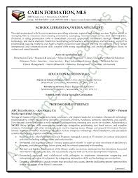 Pages Resume Template Beauteous Resume Template For Pages Resume Badak