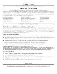 materials engineer resume sidemcicek com