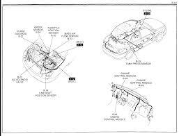 stewart warner gauges wiring diagrams images jaguar clip art schematic symbol for pressure gauge wiring diagram online