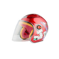 Child Motorcycle Helmet Size Chart Childrens Motorcycle Helmet Winter Warm Moto Helmet Comfortable Motos Protective Safety Helmets For Kid