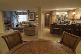 basements by design. Stunning Basement Ideas For Small Basements Design Renovation Family Room By