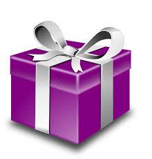"""Résultat de recherche d'images pour """"image gratuite boite cadeau"""""""