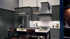 Cabinet Lighting Kichler Lighting
