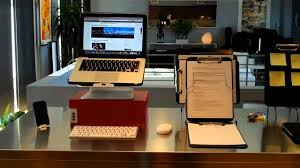 Decorate Office Desk Chic Organize Office Desk Epic Home Decoration Ideas Designing