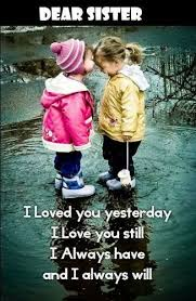 Hd Love Hd Love Huge Sister