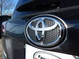 2018 New Toyota RAV4 XLE AWD at Toyota of Fayetteville Serving NWA ...