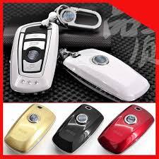 ABS <b>пластик</b> металлический автомобиль <b>ключ чехол</b> для bmw ...