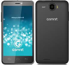 Gigabyte GSmart Maya M1 v2 - Specs and ...