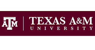 Stunning Texas A M Wallpaper Images For Free Download Newt
