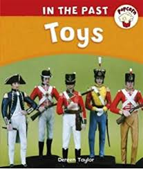 Image result for toys then and now ks1