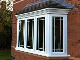 Small Bay Window Small Bay Window Suppliers And Manufacturers At Double Glazed Bow Window Cost