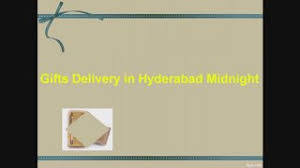gifts order hyderabad gifts delivery in hyderabad midnight cake plus gift