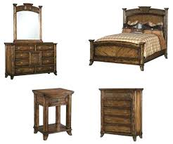italian furniture names. Furniture Design Names Bedroom Name Related Keywords Suggestions Company Old . Italian