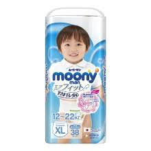 Каталог товаров <b>Moony</b> — купить в интернет-магазине ОНЛАЙН ...