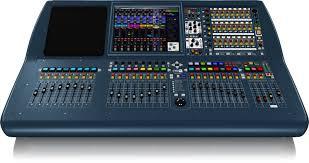 sound system accessories. midas pro 2 sound system accessories