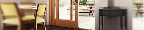 wood sliding patio doors. Learn More About The New Essence Series Sliding Patio Door With A Solid Wood Interior. Doors S