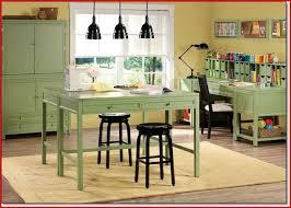craft room furniture michaels. martha stewart craft furniture michaels room
