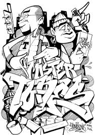 Small Picture Download Coloring Pages Graffiti Coloring Pages Graffiti