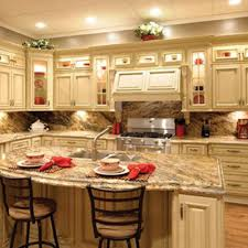 ... Wholesale Kitchen Cabinets Los Cool Kitchen Cabinets Los Angeles ... Good Ideas