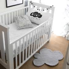 gray rugs for nursery xcyyxh com