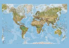 world map hd with names fresh map the world wallpaper fr 2018 world map hd with