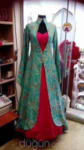 10 Best Bindalli Images On Pinterest Kaftan School Dresses And