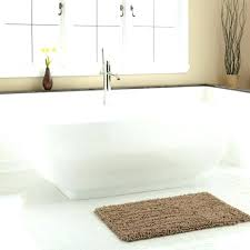 what to use to clean a bathtub what do you use to clean an acrylic bathtub