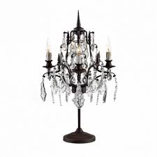 lamps silver chandelier floor lamp princess chandelier lamp 12 light chandelier outdoor chandelier wrought iron