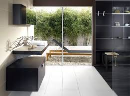 japanese bathroom design. japanese bathroom design