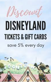 disneyland is one of our family s favorite vacation destinations my husband and i also like to take kidless trips to disneyland too if you have a trip