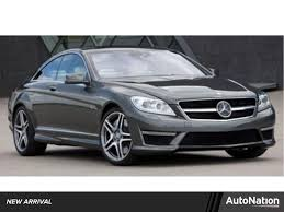 You can call at +1 407 777 4278 or find more contact information. Used Black 2012 Mercedes Benz Cl Class Cl 63 Amg For Sale In Orlando At Autonation Chevrolet West Colonial Ca028872