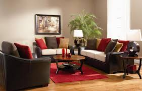 excellent decorating italian furniture full. brilliant excellent full size of sofaillustrious burgundy leather sofa paint astonishing  unbelievable italian  with excellent decorating furniture r