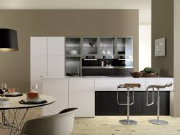 modern glass cabinet doors.  Glass KitchenModern Glass Cabinet Doors White Kitchens With Granite Countertops  European Contemporary Cabinets Throughout Modern
