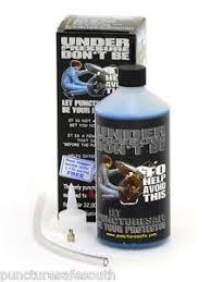 Puncturesafe Tyre Sealant Ultraseal Kit 780ml 11 Free