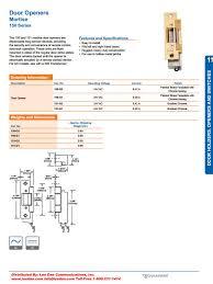 480v to 24v transformer wiring diagram wiring diagram and hernes 480v to 24v transformer wiring diagram and hernes