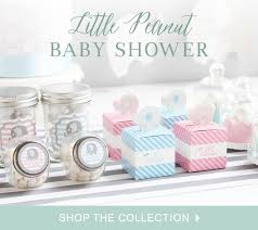 baby shower favors unique baby shower gifts decorations