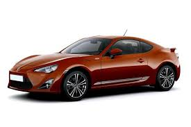 2018 toyota gt86 convertible.  convertible toyota gt 86 convertible price of 2018 update news throughout gt86