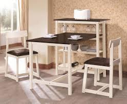 Kitchen Nook Furniture Set Kitchen Table New Kitchen Nook Table Breakfast Nook Plans