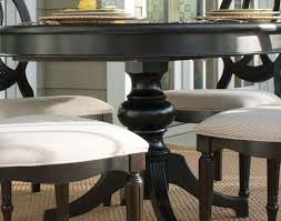 dining table and chairs gumtree melbourne. dining : dramatic small tables melbourne startling table chennai entertain n chairs enchanting and gumtree h
