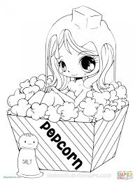 Arts Cute Cat Coloring Pages Astounding Anime Coloring Pages For