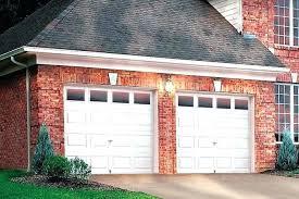 garage door opener home depot garage door opener home depot unique chamberlain garage door opener home garage door opener home depot