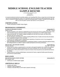 Resume Samples For Bed Teachers   Resume Maker  Create     happytom co Resume template for Ms Word  CV template with FREE Cover Letter  Professional cv design