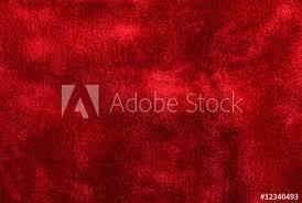 red velvet texture. Red Velvet Texture U