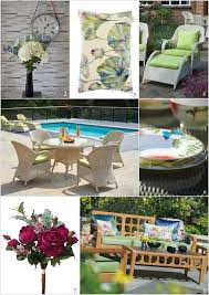 collection garden furniture accessories pictures. Bridgman Have Curated An Incredible Collection Of Beautiful Garden Furniture And Accessories Pieces \u2013 Ideal For The Spring/summer Palette! Pictures S