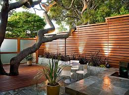 stupendous modern exterior lighting. Small Front Yard Landscaping Ideas For Entrancing Faaeaedfea Modern Jen Joes Design Garden Stupendous Exterior Lighting